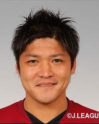 Y. Ōkubo