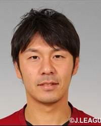 Kenji Haneda