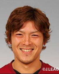 Takahito Soma