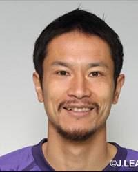 Koji Nakajima