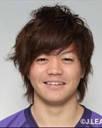 Junya Osaki Player Profile