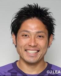 Ryota Moriwaki