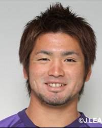 Tsubasa Yokotake