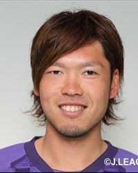 Hironori Ishikawa