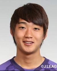 Dae-Heon Lee