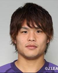 Ryuichi HIRASHIGE