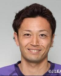 Satoru Yamagishi