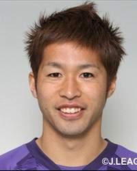 Koji Morisaki