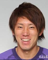 Daiki Nishioka