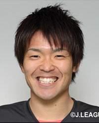 Shusaku Nishikawa