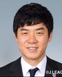 Yoon Jung-Hwan