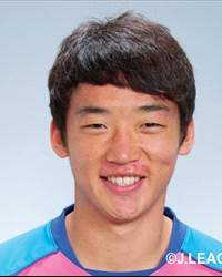 Min Woo Kim Player Profile