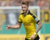 Testspiele: BVB-Youngster Pulisic trifft