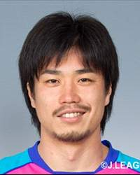 Ryota Hayasaka