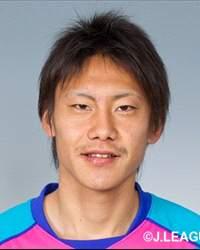 Kyohei Kuroki