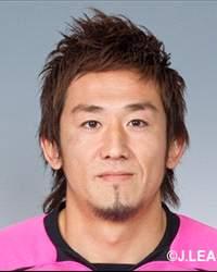 Takuya Muro