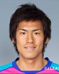 Ryunosuke Noda