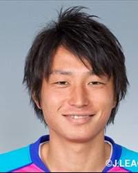 Takahiro Kuniyoshi