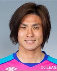 Yusuke Inuzuka