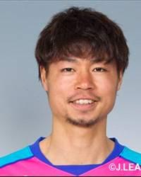 Keisuke Funatani