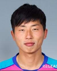 Kun-Hoan Kim