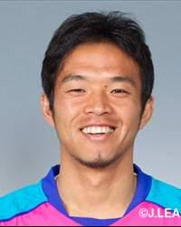 Kosuke Kitani