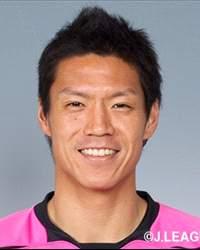 Taku Akahoshi