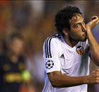 BETTING: Rayo - Valencia