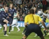 Hareide: Malmo in a marvellous position in Celtic tie
