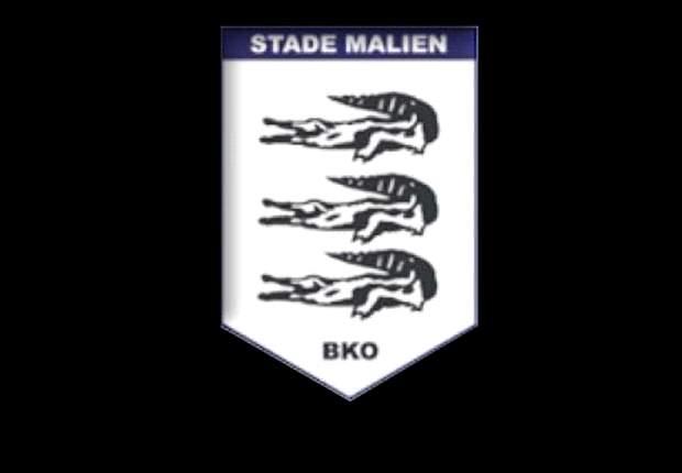 Stade Malien are Mali's 2012-2013 champions