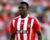 Southampton lehnt Spurs-Angebot für Wanyama ab