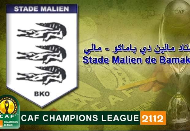 Stade Malien fire Ghanaian coach Abdul Razak Karim