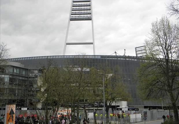 Werder Bremen: Stadt unterstützt Weserstadion-Umbau