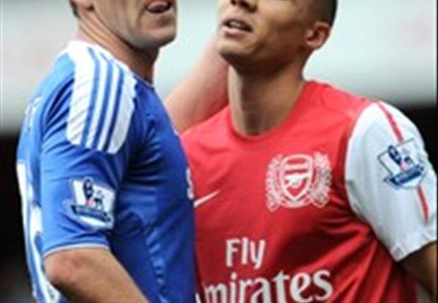 Chelsea vs Arsenal: Their similarities and differences