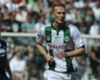 Pemain Belanda Jadi 'Marquee Player' Bali United