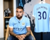 How Maradona spotted Otamendi quality