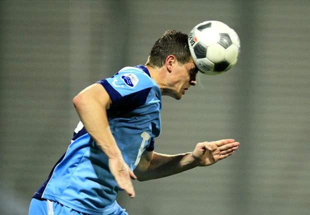 """Verhoek: """"Duel met Ajax omzetten in winst"""""""