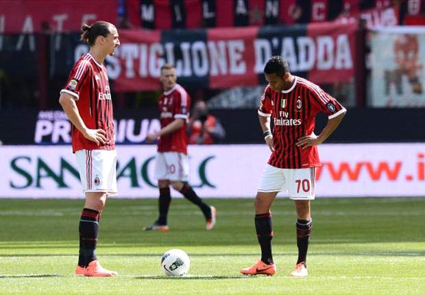 AC Milan - Genoa Preview: Rossoneri look to keep Scudetto hopes alive