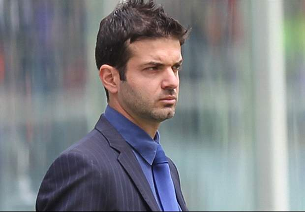 'Inter have very clear transfer targets' - Stramaccioni