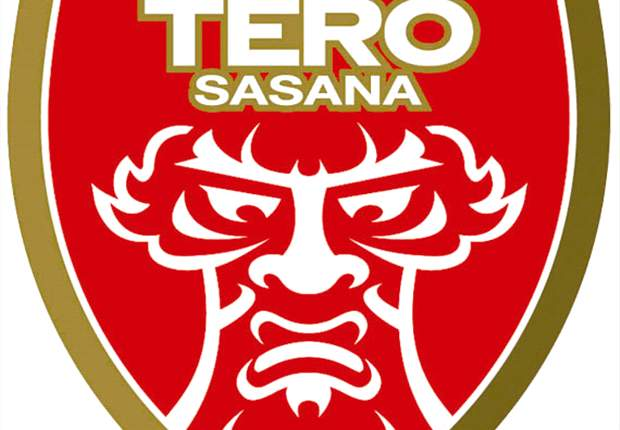 Sabah rejects BEC Tero Sasana's advances for Rozaimi Rahman