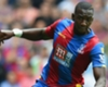 Pardew: Bolasie should consider Spurs