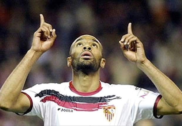 Exclusive: I Can Keep Fasting In Ramadan Even When I Am Playing – Fredi Kanoute