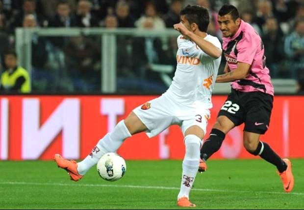 Rampant Juventus march towards Scudetto glory as frigid AC Milan slip up again