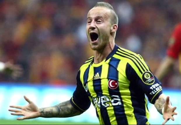 Volley Stoch kanshebber Puskas Award
