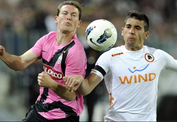 José Ángel, a punto de fichar por la Real Sociedad