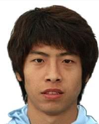 Jianfeng Zheng