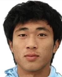 Yanan Xue