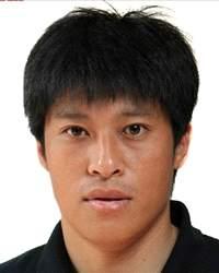 Zhang Yaokun