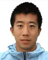 Hao Xingchen