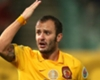 Zamparini: Gilardino has agreed to join Palermo, Campbell deal dead